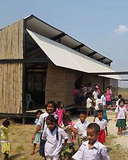 MOVING Schools 001