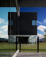 Centre de Collaboration MiQro Innovation