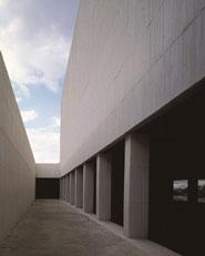 Museo Berrocal