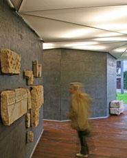 Lapidarium Novigrad