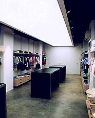 Alluminio Store