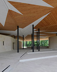 Welkenraedt Funeral Centre