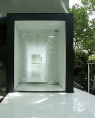 Gallery Monma Annex