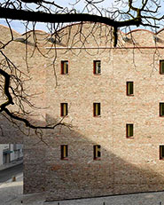 Art Museum in Ravensburg