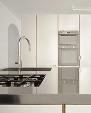 Appartamento ad Arco/ 014