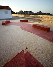 Memoriale Giuseppe Garibaldi