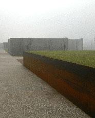 Cimitero di Pieve di Soligo