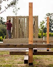 Nuovo Parco La Larga