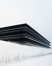 Netherlands Forensic Institute