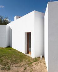 Dwelling in Ibiza 2