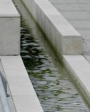 Riqualificazione Piazza Libertà e aree pedonali