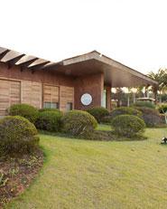 House in Nova Lima