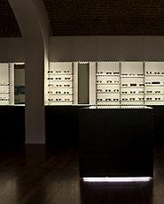 Ottica Gallery