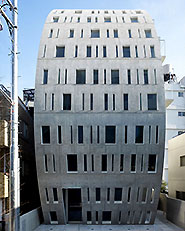 Urbanprem Minami Aoyama
