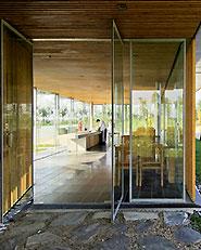 Eco-Farm Series - Harvest Pavilion
