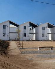 Villa Verde Project