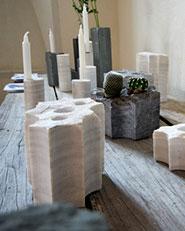 Recycled Stones @ Paesaggi Mirati 2014