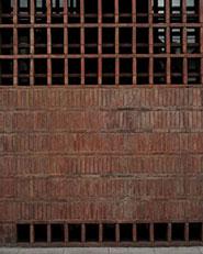 Casa de Ladrillos / Brick House