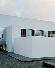 B20 - Private Residence