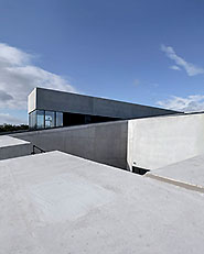 Moesgård Museum