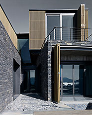 Vicem Bodrum Residences