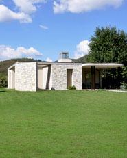 Villa in Monticelli Brusati