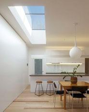 Residence L&N
