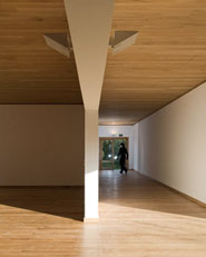 "Museu ""Insel Hombroich"""