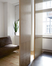 KPS_L Apartment