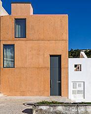 Ze House
