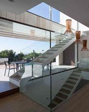 rijk house