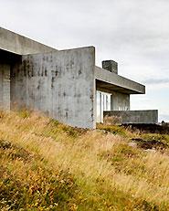 Langitangi Summerhouse