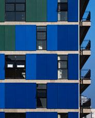 Edifício Comercial João Moura