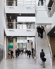 Reykjavik University