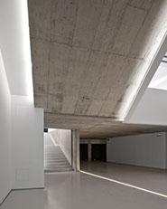 Museo Ettore Fico