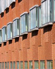 Danish Meat Research Institute