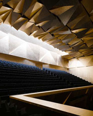 Philharmonic Hall Szczecin