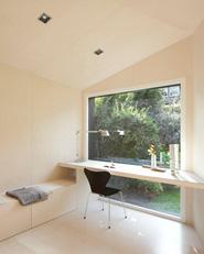 Bussum Garden Studio
