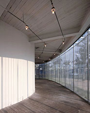 Spiral Gallery