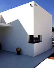 Casa NdN