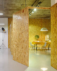 veneramustafa studio/showroom