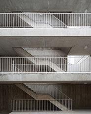 Edificio Sucre 4444