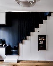 Appartement SE
