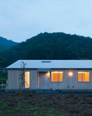 House in Nagatoro