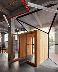 Centro Medialab-Prado