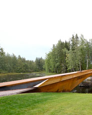 Gösta Bridge