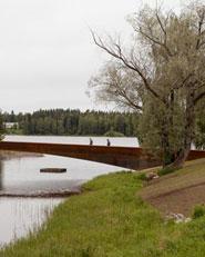 Gösta Bridge
