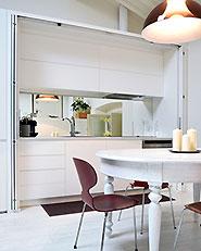 Appartamento in Villa San Michele
