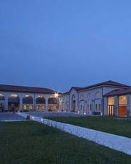 Centro culturale Ikeda per la Pace