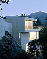 Complesso Residenziale Marenca Sul Monte Verità